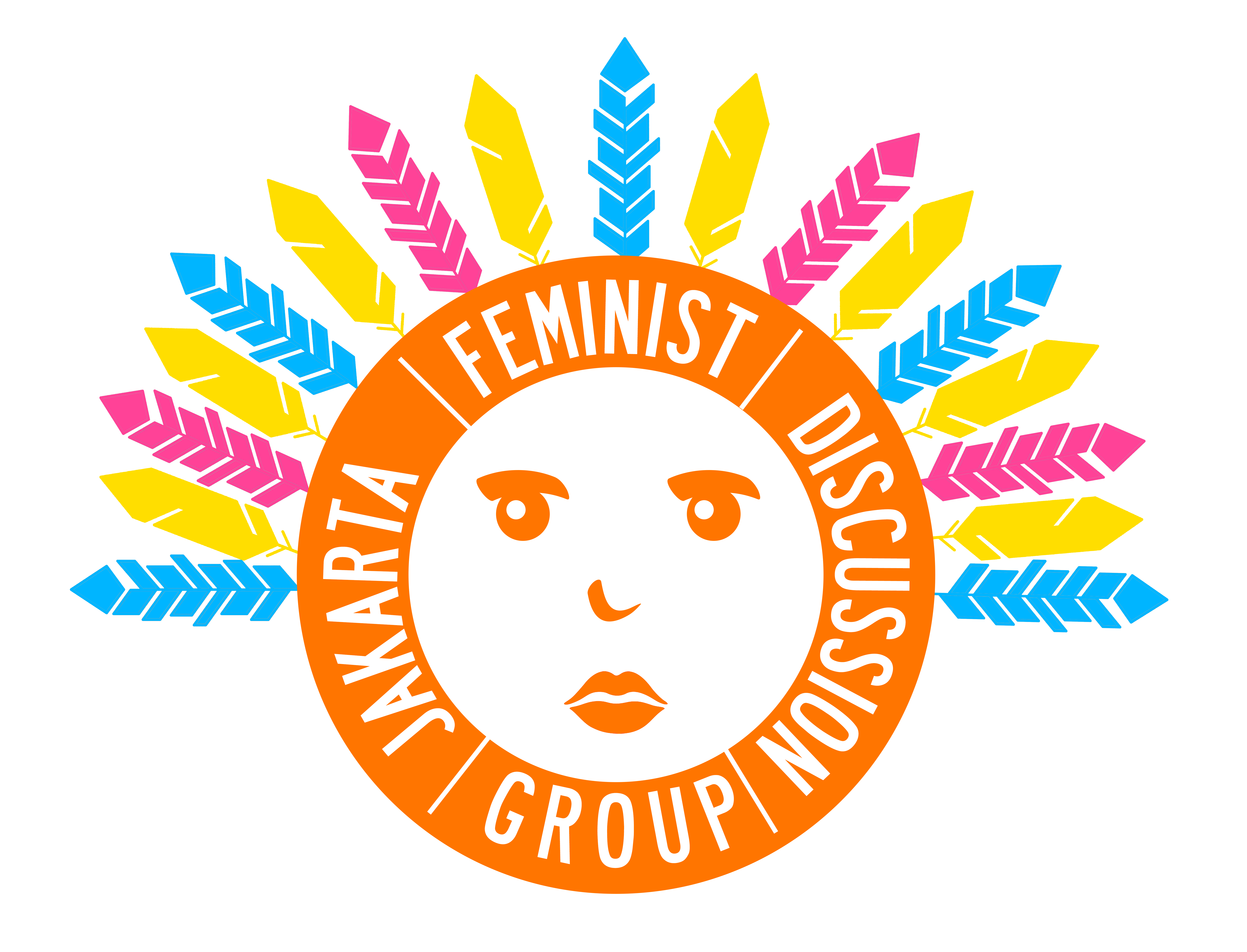 Jakarta Feminis Discussion Group